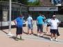24.8.2013 - balinarski turnir v Luciji