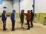 3.9.2017 - baliarski turnir v Obrovu